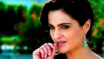 SIRPHIRE PUNJABI MOVIE - Official Trailer - Monica Bedi, Preet Harpal - 2012