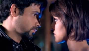 RUSH VIDEO SONG: Mumkin Nahi - Emraan Hashmi, Neha Dhupia