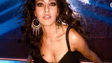 Dil Na Jaane Kyun Song Video - JKLS | Vivek Oberoi, Neha Sharma, Atif Aslam