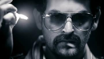 DAVID TRAILER - Neil Nitin Mukesh, Vikram, Vinay, Tabu (2013, Hindi Film)