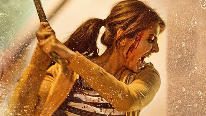 NH10 Trailer - Anushka Sharma, Neil Bhoopalam