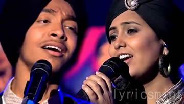 NIRMOHIYA - Coke Studio @MTV India