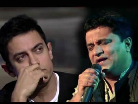 O RI CHIRAIYA VIDEO - Satyamev Jayate