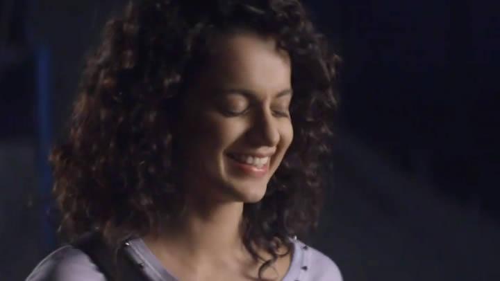 Pakeezah Video Song - Ungli | Emraan Hashmi, Kangana Ranaut