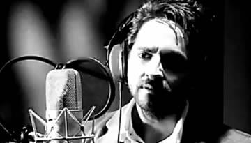 PANI DA RANG REMIX (OFFICIAL) - Ayushmann Khurrana Live
