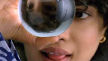 AASHIYAN VIDEO SONG - BARFi ! - Ranbir Kapoor, Priyanka Chopra