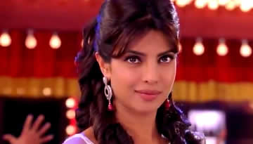 ramleela item song video ram chahe leela priyanka