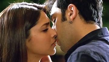 Yeh Jawaani Hai Deewani Trailer | Ranbir Kapoor, Deepika