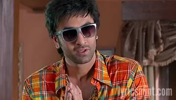 LOVE KI GHANTI - Besharam Video Song | Ranbir Kapoor