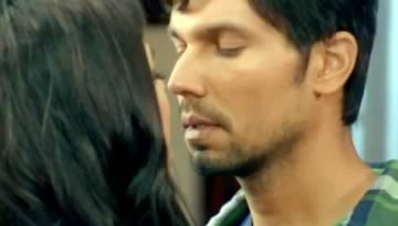 MURDER 3 VIDEO SONG -