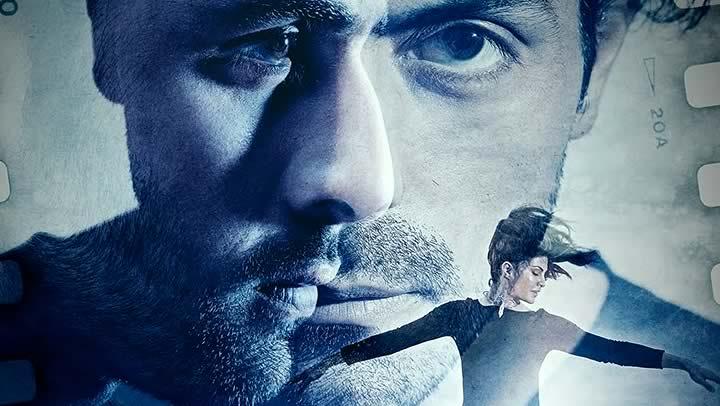 Roy Trailer - Ranbir Kapoor, Arjun Rampal, Jacqueline Fernandez