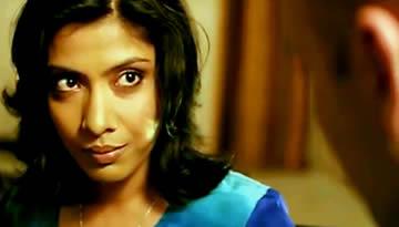 ROZANA music video from Walkaway - by Sagar Desai (A Shailja Gupta Film)