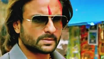 BULLET RAJA movie TRAILER - starring Saif Ali Khan & Sonakshi Sinha