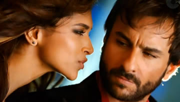 VIDEO: Allah Duhai Hai (New) - Race 2