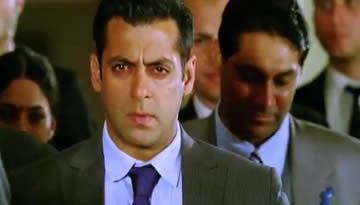 Saiyaara Video - Ek Tha Tiger