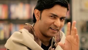 Sajjad Ali - Har Zulm - Lyrics & Video