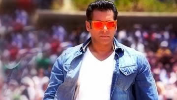 Jai Ho Video Song -