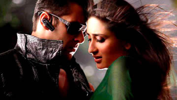 SALMAN KHAN MASHUP (Full Song) - T-Series - Remix by DJ Chetas