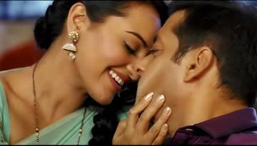 VIDEO: Saanson Ne Bandhi Hai - Dabangg 2 | Salman Khan, Sonakshi Sinha