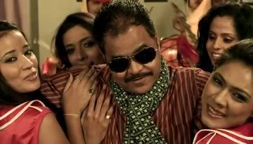 AUON DE - Saare Jahaan Se Mehnga Song - Mika Singh