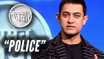 Satyamev Jayate 2: Episode 2 -
