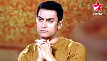 SATYAMEV JAYATE Episode 8: Toxic Food - watch online