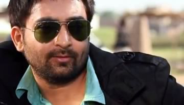 YANKNE lyrics & video - Sharry Mann