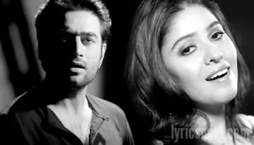 SAAVLI - Marathi Song by Shekhar Ravjiani feat. Sunidhi Chauhan & SRK