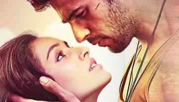Ek Villain Trailer - Siddharth Malhotra, Shraddha Kapoor