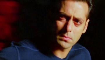 Tere Bina - Salman Khan Version Un-Official Video (Jaaneman)