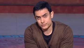 Satyamev Jayate (8th July, Episode10): Untouchability - Dignity for All