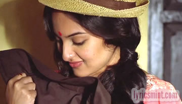 Sawaar Loon Video Song - Lootera | Ranveer Singh, Sonakshi Sinha