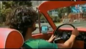 INDIAN LEVELS video - Sonu Nigam vs Avicii