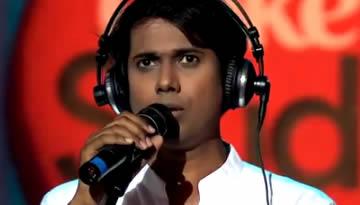YATRA: Coke Studio MTV India | Amit Trivedi feat Sriram Iyer & Mili Nair
