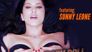 VIDEO: Baby Doll - Ragini MMS 2