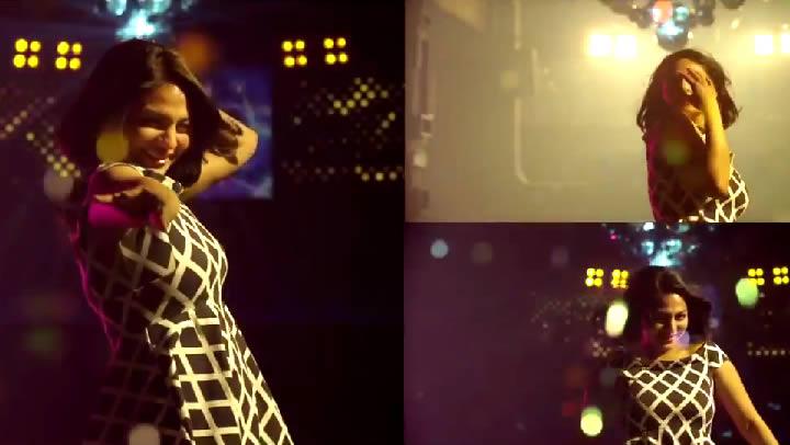 Tha Tha Tha - Proper Patola | Mika Singh Ft. Neeru Bajwa