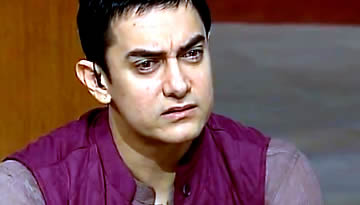 SATYAMEV JAYATE - Water: 12th Episode (22 July 2012)